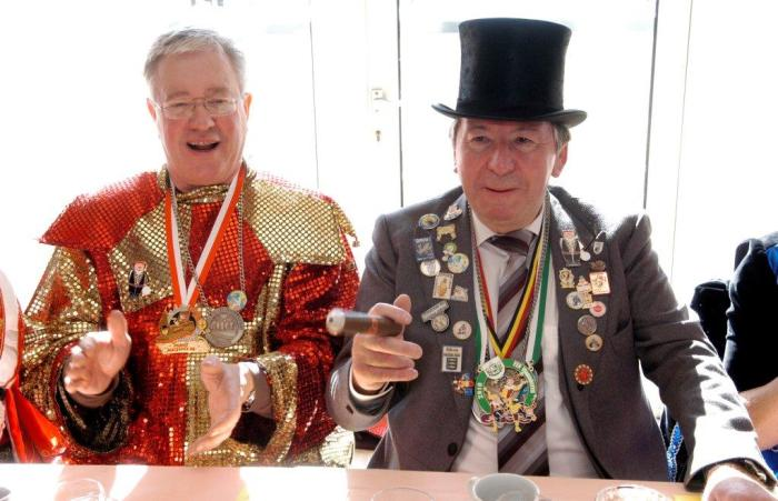 05 carnaval in temse