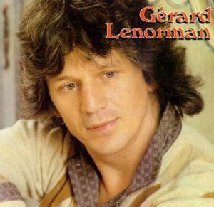 77 gerard lenorman