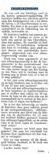 86 nog charelken (1946)