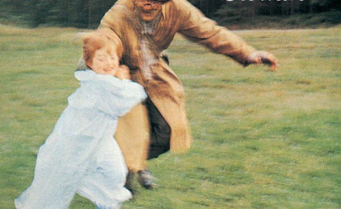 Vijftig jaar geleden: release van de eerste solo-elpee van RodStewart