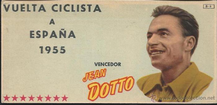 Jean Dotto (1928-2000)