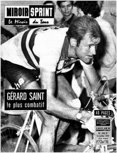 72 gerard saint
