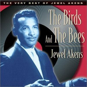 Jewel Akens (1933-2013)