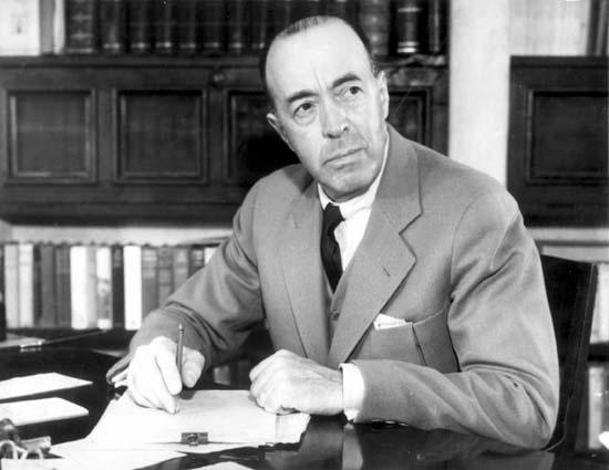 Edgar Rice Burroughs(1875-1950)
