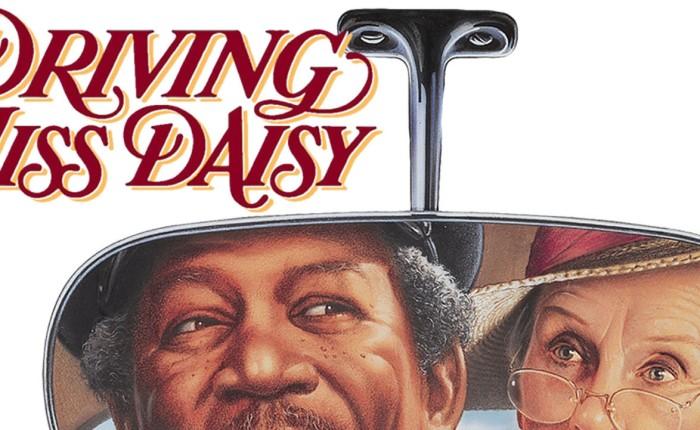 """Dertig jaar geleden: """"Driving Miss Daisy"""" oscar voor bestefilm"""