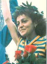 82 Rosie Ruiz