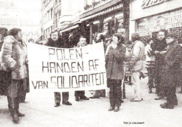 94 solidarnosc in gent