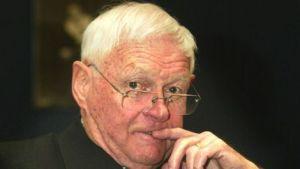 Jef Burm (1923-2011)
