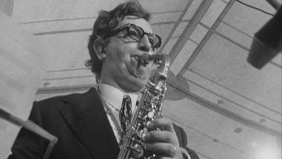 Etienne Verschueren (1928-1995)