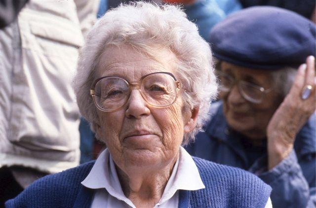 Annie M.G. Schmidt(1911-1995)