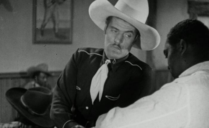 Herb Jeffries (1913-2014)