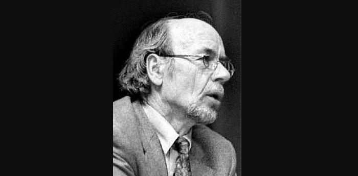Pieter Andriessen (1943-2005)