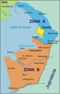 Territorio_libero_di_Trieste_carta