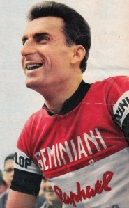 37 Raphael Geminiani