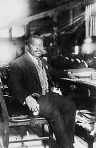 67 Marcus_Garvey_1924-08-05