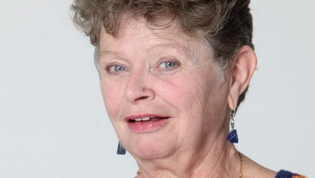 Greta Van Langendonck(1944-2015)