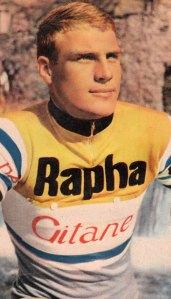 46 Rudi Altig