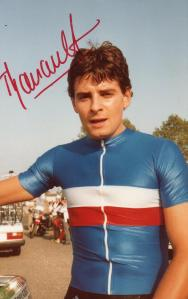 82 thierry barrault