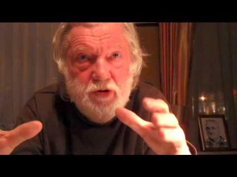 Piet Van Eeckhaut(1939-2014)
