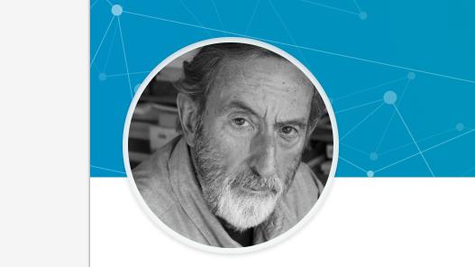 35 jaar geleden: Peter Benoy komt aan het hoofd van het ReizendVolkstheater