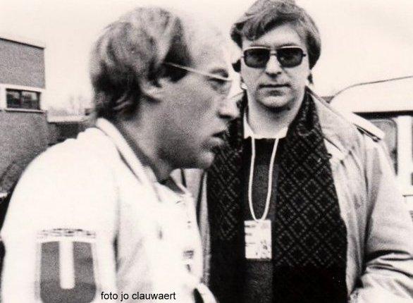 Laurent Fignon (1960-2010)