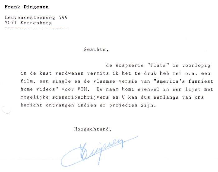 04-brief-van-frank-dingenen