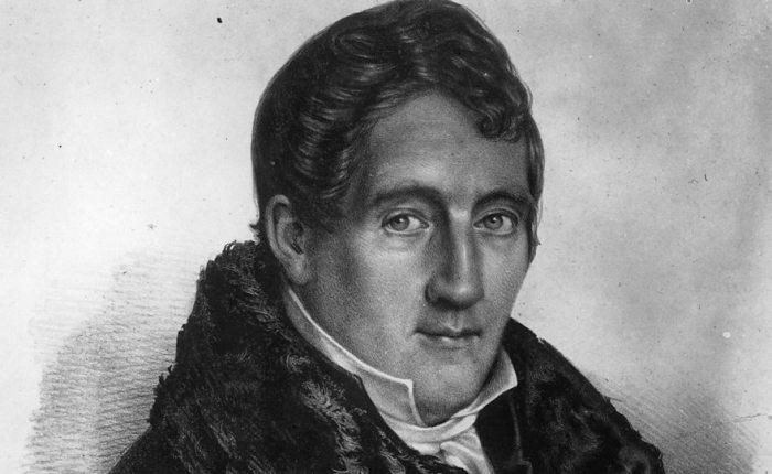 Louis Spohr (1784-1859)