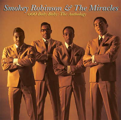 53 the miracles