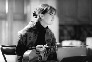 Sophie Watillon (1963-2005)