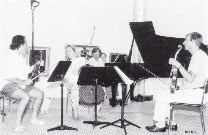 De Latemse Concerten