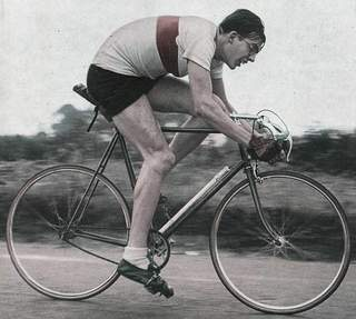 Ray Booty (1932-2012)