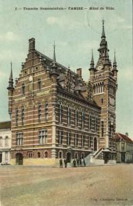 gemeentehuis-zegel
