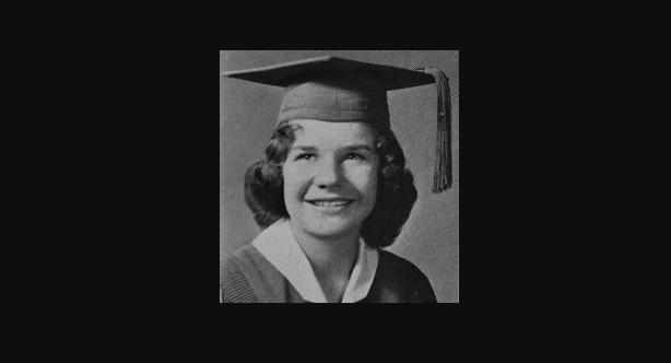 Vijftig jaar geleden: Janis Joplin naar schoolreünie…