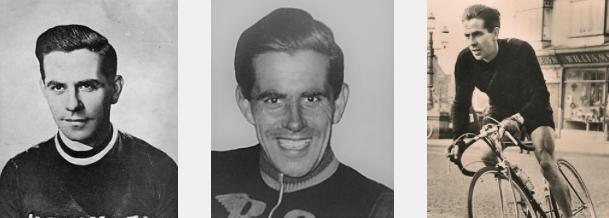 Bob Maitland (1924-2010)