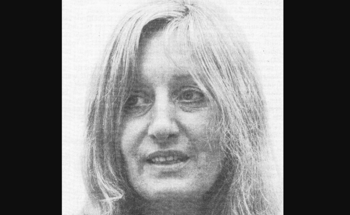 Loekie Zvonik (1935-2000)