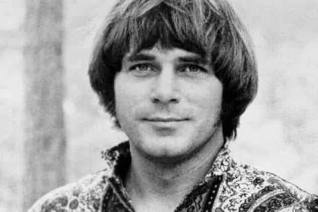 Joe South (1940-2012)