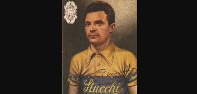Giovanni Pinarello (1922-2014)