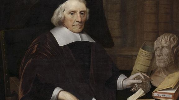 Jacob Cats (1577-1660)