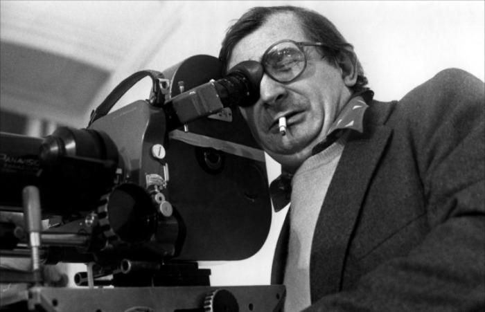 Claude Chabrol (1930-2010)