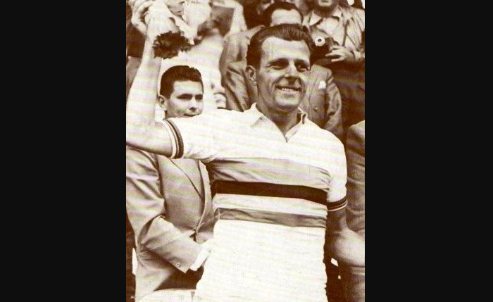 Heinz Müller (1924-1975)