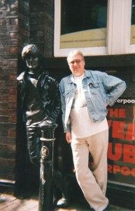 03 John Lennon