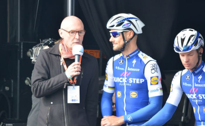 Tom Boonen wordt 35…