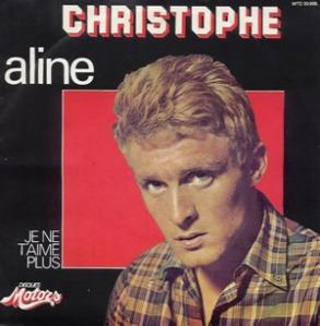 63 christophe