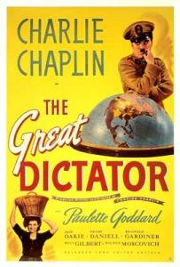 64 The_Great_Dictator in 1940