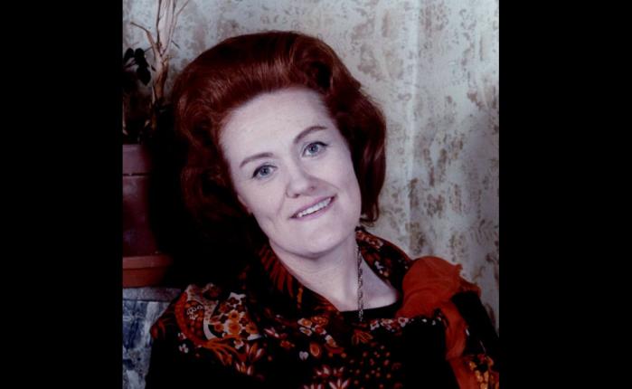 Joan Sutherland (1926-2010)