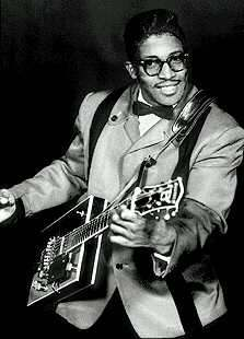 60 bo diddley