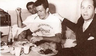 Ramón Hoyos Vallejo(1932-2014)