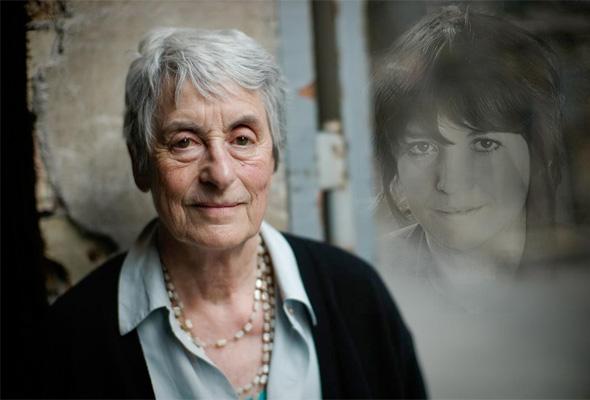 Judith-Herzberg-oude-en-jong