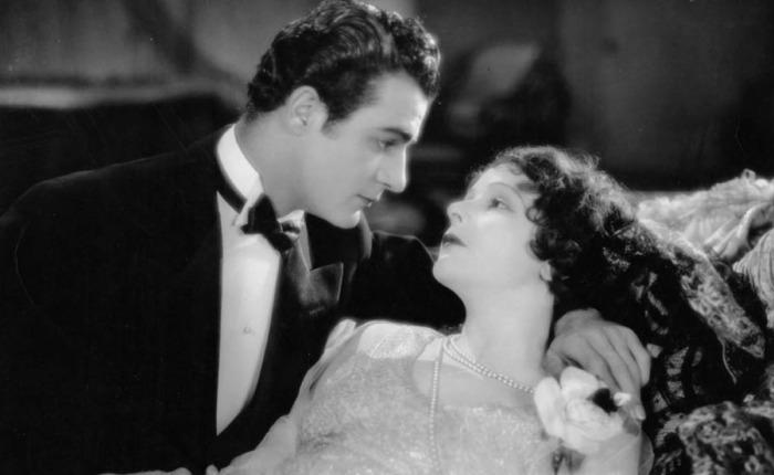 """165 jaar geleden: première van """"La dame auxcamélias"""""""