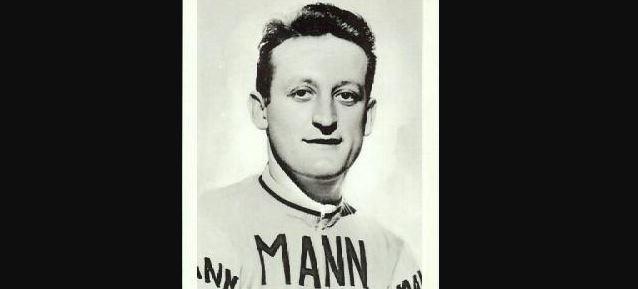 Walter Muylaert (1939-2014)